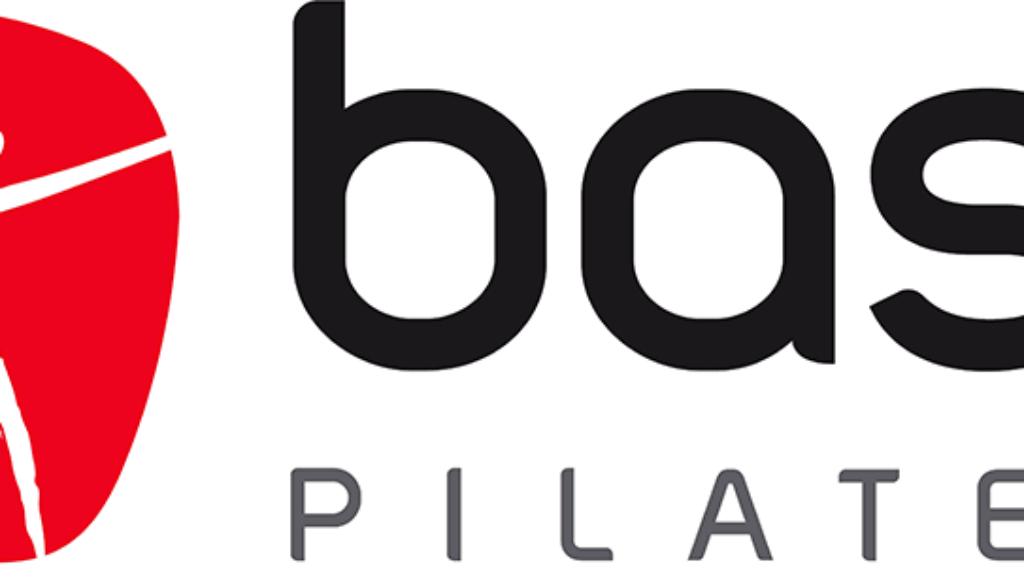 BASI Pilates