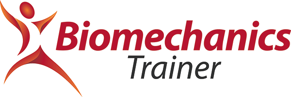Biomechanics Trainer