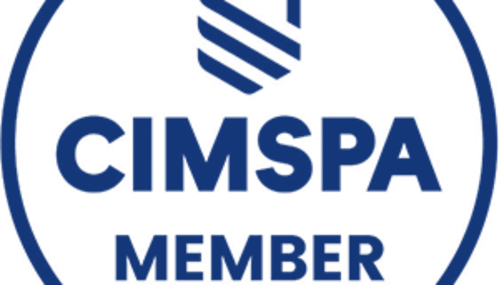 Chartered Institute for the Management of Sport and Physical Activity Member